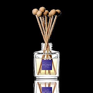 Difuzor de parfum 1001 de nopţi