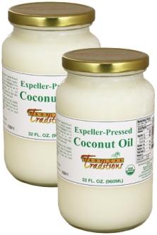 expeller-pressed_coconut_oil_organic_32oz_x2