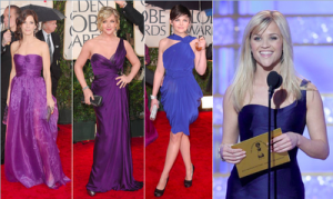 Golden-Globes_Purple-and-Blue-739390