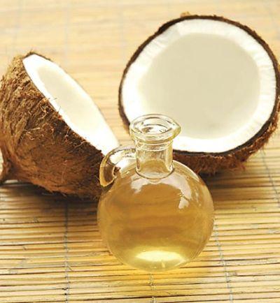 ulei de cocos pt slabit pareri