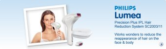 electrical_Philips_HairRemoval_C9095_114654