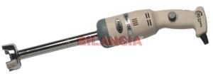 FAM-FM250VV200