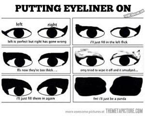 funny-eyeliner-panda-eyes