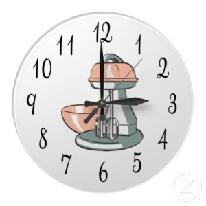 nostalgic_kitchen_mixer_wall_clocks-ra18320930cd041a48a46ae653d8e44ef_fup13_8byvr_512