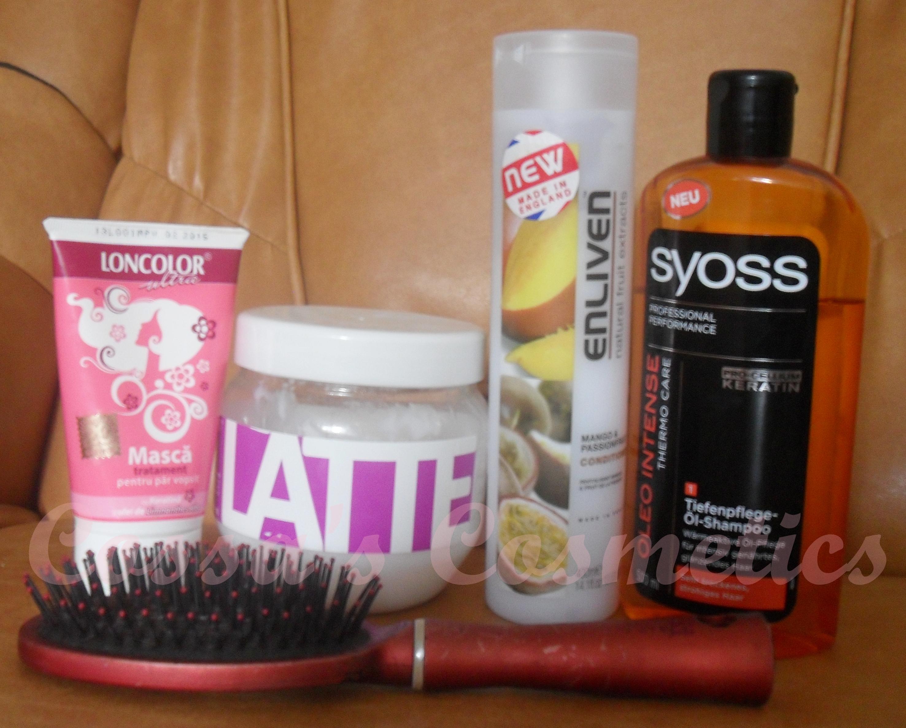 Stavilirea Coamei Cum Imi Ingrijesc Parul Cretondulat Hair Care