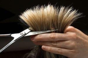 Stavilirea Coamei - Cum imi ingrijesc parul cret/ondulat - Hair Care Routine