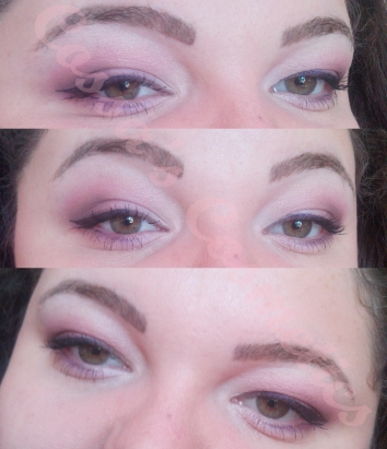 purple eyes 2-vert