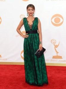 sarah-hyland-emmy-awards-2013