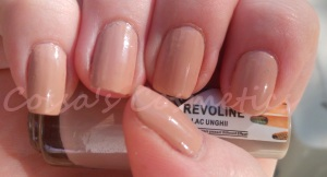 nude all day revoline