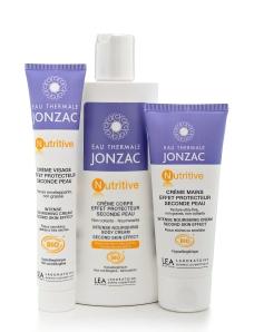 Hidratare BIO: Produse  Cosmetice Eau Thermale JONZAC