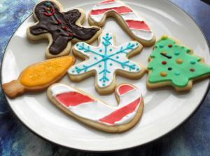 xmas cookies3