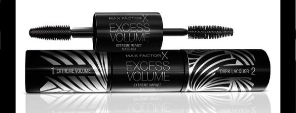Excess Volume packshot