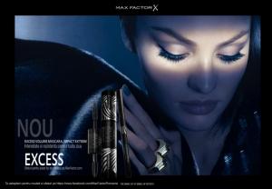 MF excess mascara-flyer-1