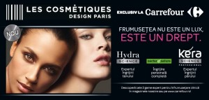 cosmetice-carrefour-300x143