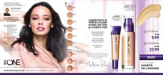 oriflame-c5-the-one_006-1024x475