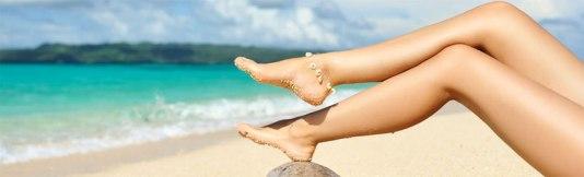 405-picioare-femeie-plaja