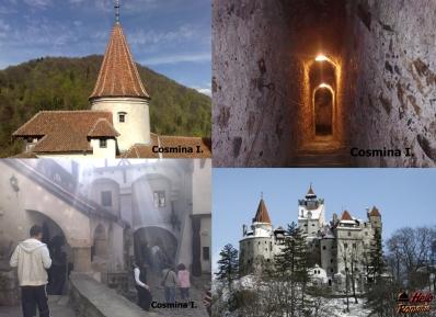 castelul bran 1-horz