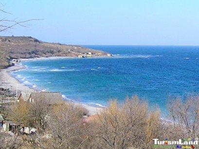 plaja-tuzla-5