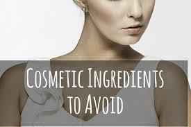 sursa: blog.organicnaturalbeautydirectory.com