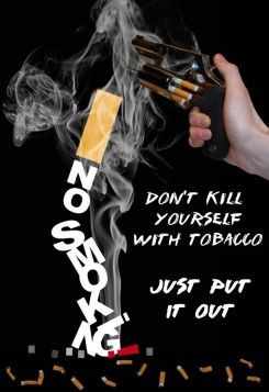 No_Smoking_Poster_by_ggarvin3