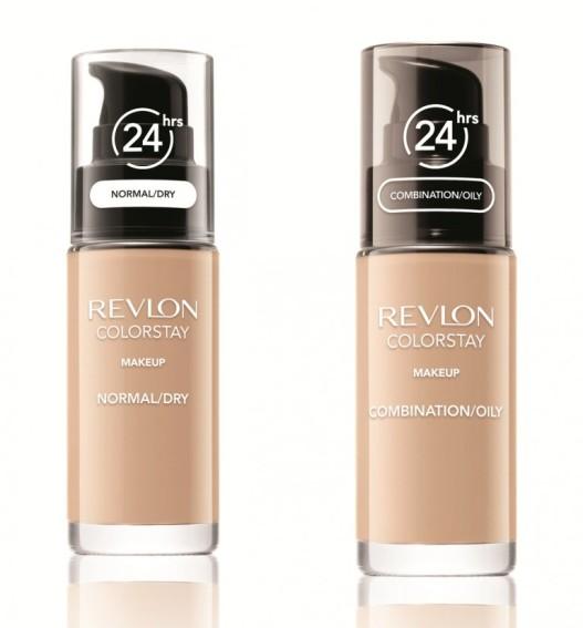 revlon-colorstay-makeup-pompita-768x827